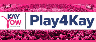 Image result for play4kay